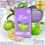 โซลิน อาหารเสริมลดน้ำหนัก+Detox กล่องสีม่วง (Zolin) thumbnail 1