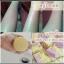 สบู่โฮยอน ระเบิดขี้ไคล ขาวออร่า (Ho-Yeon) thumbnail 5