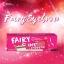 เจลเขียนคิ้ว แฟร์รี่อายบลาว (Fairy Eyebrow Gel) thumbnail 2
