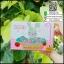 สบู่มะเขือเทศ บันนี่ Tomato Pinkish Whitening Soap By Bunnee thumbnail 1