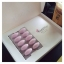 ผลิตภัณฑ์เสริมอาหาร นูทริว่า (NutriVa W+ SOD) thumbnail 11