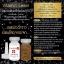วิตามินเลเซอร์หน้าใส (Serum Vitamin Leser Beecute By BllnkBllnk) thumbnail 12