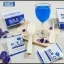 บลูชิ คอลลาเจน โบท็อค Blue CI Collagen thumbnail 6