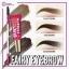 เจลเขียนคิ้ว แฟร์รี่อายบลาว (Fairy Eyebrow Gel) thumbnail 8