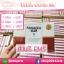 พานาเซีย สลิม ลดน้ำหนัก PANACEA SLIM (W PLUS) thumbnail 3