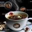 กาแฟไผ่ กาแฟคนบ้านเดียวกัน thumbnail 2