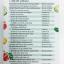 วิตามินซี พลัส Vitamin C Plus By aiyara โปรส่งฟรี thumbnail 3