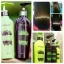 HyBeauty Vitalizing Hair & Scalp Shampoo Conditioner thumbnail 3