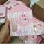 HELLO EYETAPE เทปติดตา 2 ชั้น แบบตาข่าย (Professional Glue) กล่องชมพู thumbnail 14