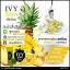 ไอวี่ สลิม ดีท็อกซ์ รสสัปปะรด IVY Slim Detox Pineaple Extract thumbnail 3