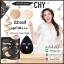 คุชชั่นโฮยอน Cushion CHY ho-yeon thumbnail 3