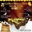 สบู่สครับกาแฟนมผึ้ง (Coffee Honey Milk Scrub Soap) thumbnail 3