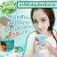 ยาสีฟันสมุนไพรฟันสวยโภคา by Phoca thumbnail 4