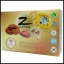 Zengo เซนโก ผลิตภัณฑ์จากเห็ดหลินจือแดง สกัดในรูปแบบผง thumbnail 2