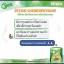 คายะ คลอโรฟิลล์ กรีนที ดีท็อกซ์ KAYA Chlorophyllin Green Tea thumbnail 15