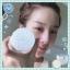 เบบี้คิสกู้ดบายแอคเน่โซฟ (Baby Kiss Good Bye Acne Soap) thumbnail 8