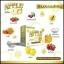 Apple Golden น้ำชงลดน้ำหนักแอปเปิ้ลทอง by ฟีเมอเดกซ์ thumbnail 2