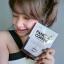 แพนเซีย คอฟฟี่ กาแฟลดน้ำหนัก (PANCEA COFFEE) thumbnail 9
