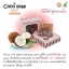 สบู่โคโค่โซป (COCO soap By Little Baby) สบู่มะพร้าว ทำความสะอาดผิวหน้าจากธรรมชาติ thumbnail 12