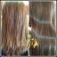 ทรีทเม้นท์คอลลาเจนทองคำ Gold Collagen Hair Wax thumbnail 12