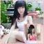 กลูต้าน้ำ พิงค์ออร่า (Renew Your Skin Tone by Pink Aura) thumbnail 10