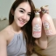 แชมพูเรมิ น้ำมันม้าฮอกไกโด (Remi Horse Oil & 7 Herb Nourishing Shampoo + Treatment) thumbnail 1