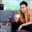 กาแฟไผ่ กาแฟคนบ้านเดียวกัน thumbnail 4