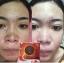 สบู่มะเขือเทศ Tomato Soap by ami (Ami intensive brightening soap) thumbnail 7