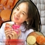 สบู่คู่ขาว (Ezziz Lab Skin Carrot Arbutin Soap and Collagen Rice Milk Soap) thumbnail 6