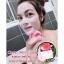 สบู่คามู คามู (สบู่หน้าเงา ลดฝ้า กระ) Camu White Soap by BFC thumbnail 5