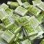 สบู่ว่านมหาเสน่ห์ 3D SOAP (Alo vera100% by fairy milky รุ่นใหม่) thumbnail 12