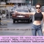 ดี ทเวนตี้ โฟร์ D24 ผลิตภัณฑ์เสริมอาหารลดน้ำหนัก ญาญ่าหญิง (สูตรมาตราฐาน) thumbnail 3