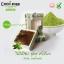 สบู่โคโค่โซป (COCO soap By Little Baby) สบู่มะพร้าว ทำความสะอาดผิวหน้าจากธรรมชาติ thumbnail 3
