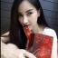 มินโซล มีเรีย Meria By Min MZ Zol อกฟู รูฟิต แบบชง thumbnail 1