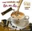 ดาวคอฟฟี่ เพอร์เฟค เชพ รสออริจินอล Dao Coffee Perfect Shape กาแฟลดน้ำหนัก เกรดพรีเมี่ยม thumbnail 4