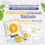 สบู่ส้มวิตซี ทรีแบรนด์ VIT C SOAP By Threebrand thumbnail 4