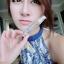 โลชั่นสูตรยับยั้งแบคทีเรีย & ฆ่าเชื้อสิว (Anti - Acne Lotion By Pcare Skincare) thumbnail 1