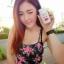 เอสเซ่ วิตามินผิวขาว ลดสิว หน้าใส (Assez Vitamin Complex Brand Acne Berry) thumbnail 3