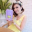 โซลิน อาหารเสริมลดน้ำหนัก+Detox กล่องสีม่วง (Zolin) thumbnail 12