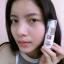 Cherry VitC plus Serum By Pcare Skincare เซรั่มเชอร์รี่ผสมวิตามินซี thumbnail 2