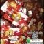 หัวเชื้อแวมไพร์ สูตร PH Balance (Mayziio Vampire) thumbnail 2