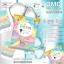 สบู่โอโม่ ไวท์พลัส แพคเกจใหม่ Fern Mix Color Soap (สูตรใหม่ ขาวไวกว่าเดิม) thumbnail 6