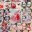 สบู่คามู คามู (สบู่หน้าเงา ลดฝ้า กระ) Camu White Soap by BFC thumbnail 6