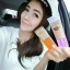 Orange AHA White Body Serum (สีส้ม) By Jolie Blink thumbnail 6
