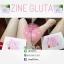 ไซน์ กลูต้า Zine gluta by falonfon thumbnail 5