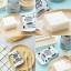 สบู่นมมุก (Milk pearl soap) thumbnail 9