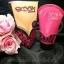 ครีมนวดหน้าอก บิกินิ บูมส์ (Bloom Bikinii Breast Cream) thumbnail 4