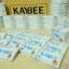 kaybee perfect (อาหารเสริมลดน้ำหนัก ขนาดเล็ก 10 เม็ด) thumbnail 10