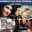อาหารเสริมบำรุงร่างกาย และตับ (Healthway Liver Tonic 35000 mg) thumbnail 8