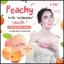 เซรั่มลูกพีชเกาหลี Peachy White Serum thumbnail 5